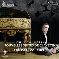 Anthologies et récitals de clavecin L_coup11