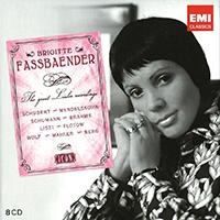 Brigitte Fassbaender - Page 2 Lieder10