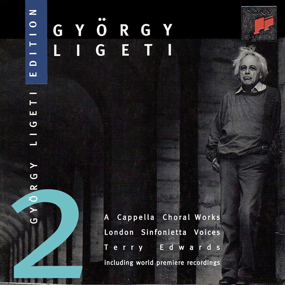 Playlist (143) - Page 19 Ligeti10