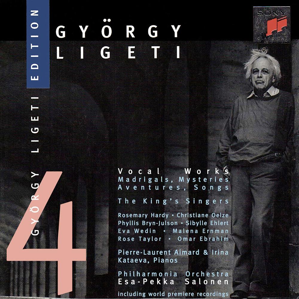 Playlist (143) - Page 19 Ligeti11
