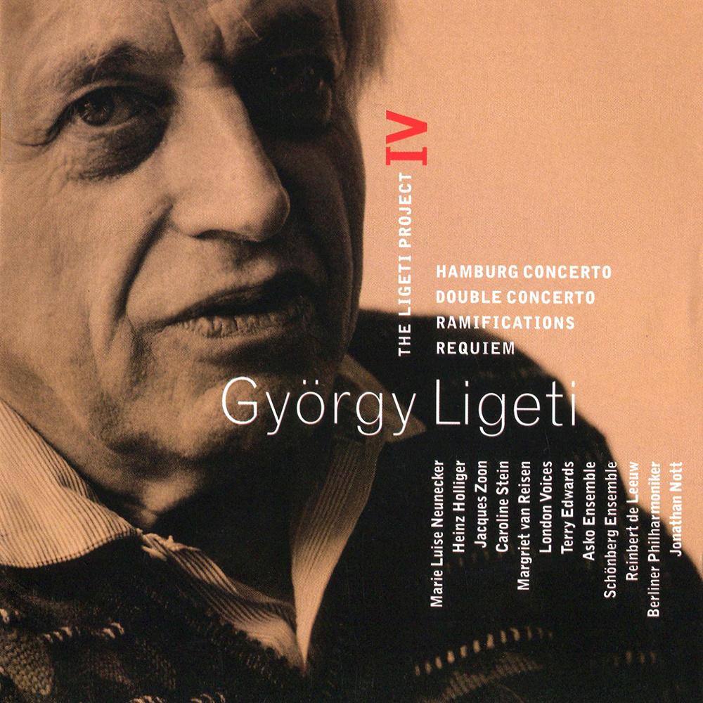 Le cor au disque Ligeti12