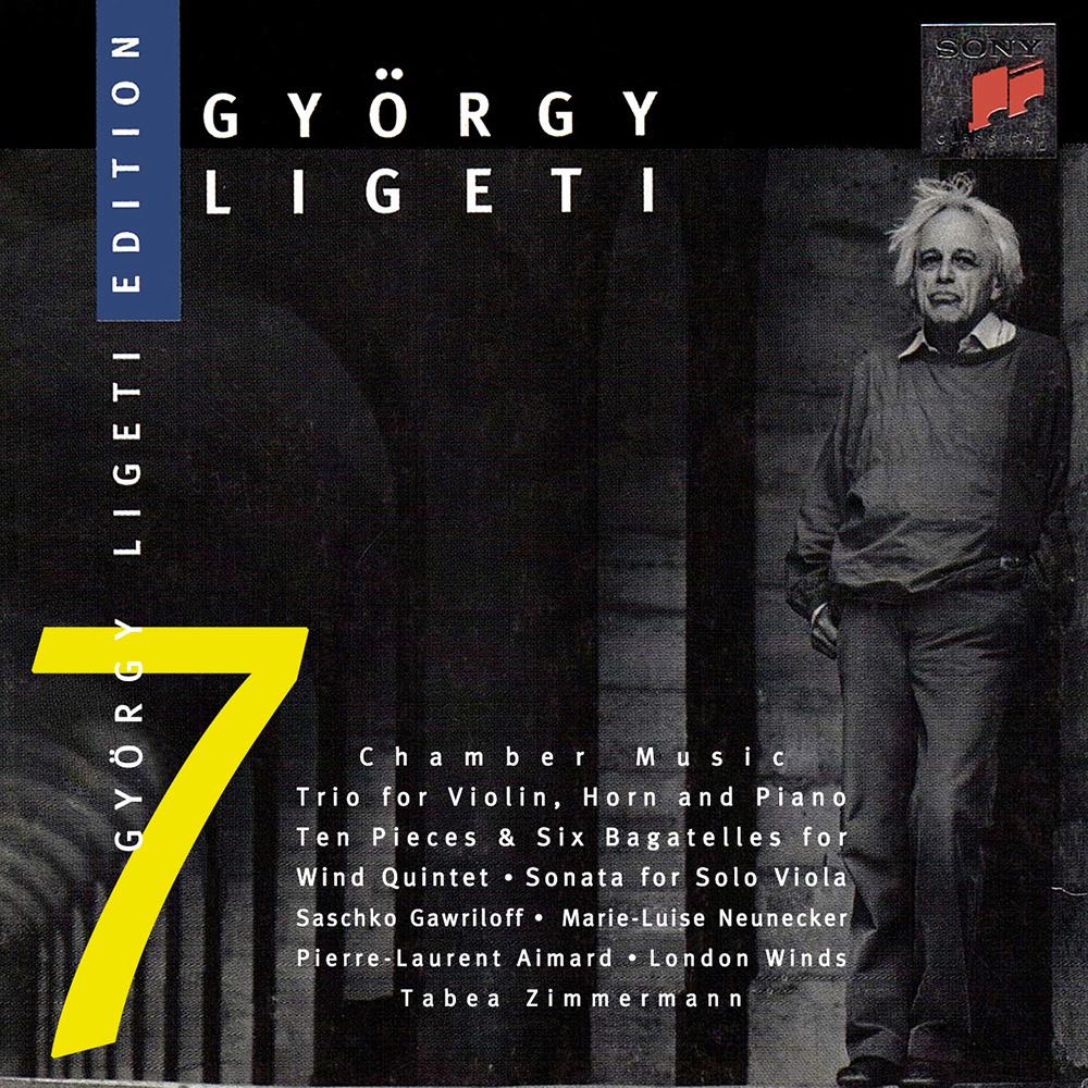 Le cor au disque Ligeti13
