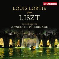Playlist (133) Liszt_11