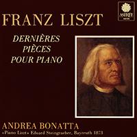 Liszt: oeuvres pour piano seul hors sonate en si mineur - Page 7 Liszt_14
