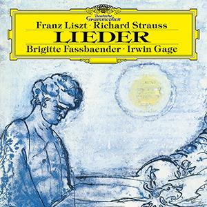Brigitte Fassbaender Liszt_15