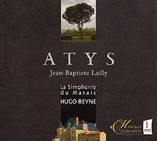 Lully-autres opéras Lully_10