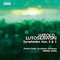 Lutoslawski - Page 5 Lutosa10