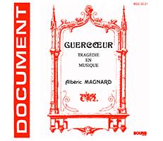 Albéric Magnard (1865-1914) - Page 2 Magnar10