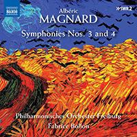 Playlist (139) - Page 16 Magnar11