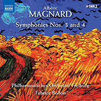 Playlist (142) - Page 13 Magnar12
