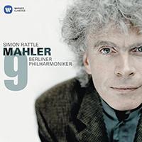 Mahler- 9ème symphonie - Page 7 Mahler11