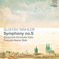 Playlist (134) - Page 5 Mahler12