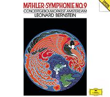 Mahler- 9ème symphonie - Page 7 Mahler14