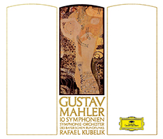 Playlist (137) - Page 11 Mahler15