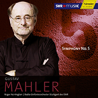 Playlist (137) - Page 20 Mahler16