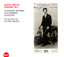 Playlist (137) - Page 20 Mahler17