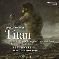 Playlist (138) - Page 2 Mahler18