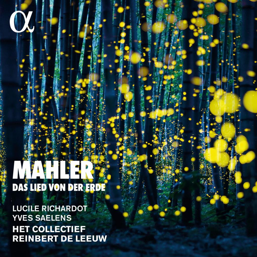 Mahler - Das Lied von der Erde - Page 6 Mahler23