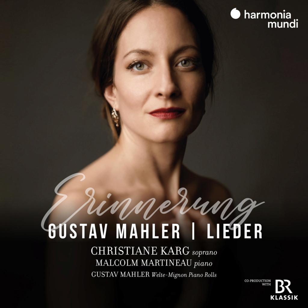 Playlist (145) - Page 12 Mahler24