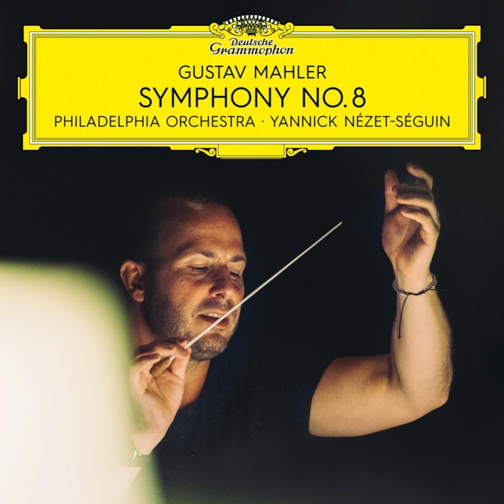 Mahler- 8ème symphonie - Page 4 Mahler25