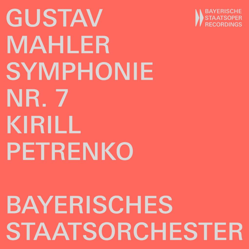 Playlist (147) - Page 13 Mahler31