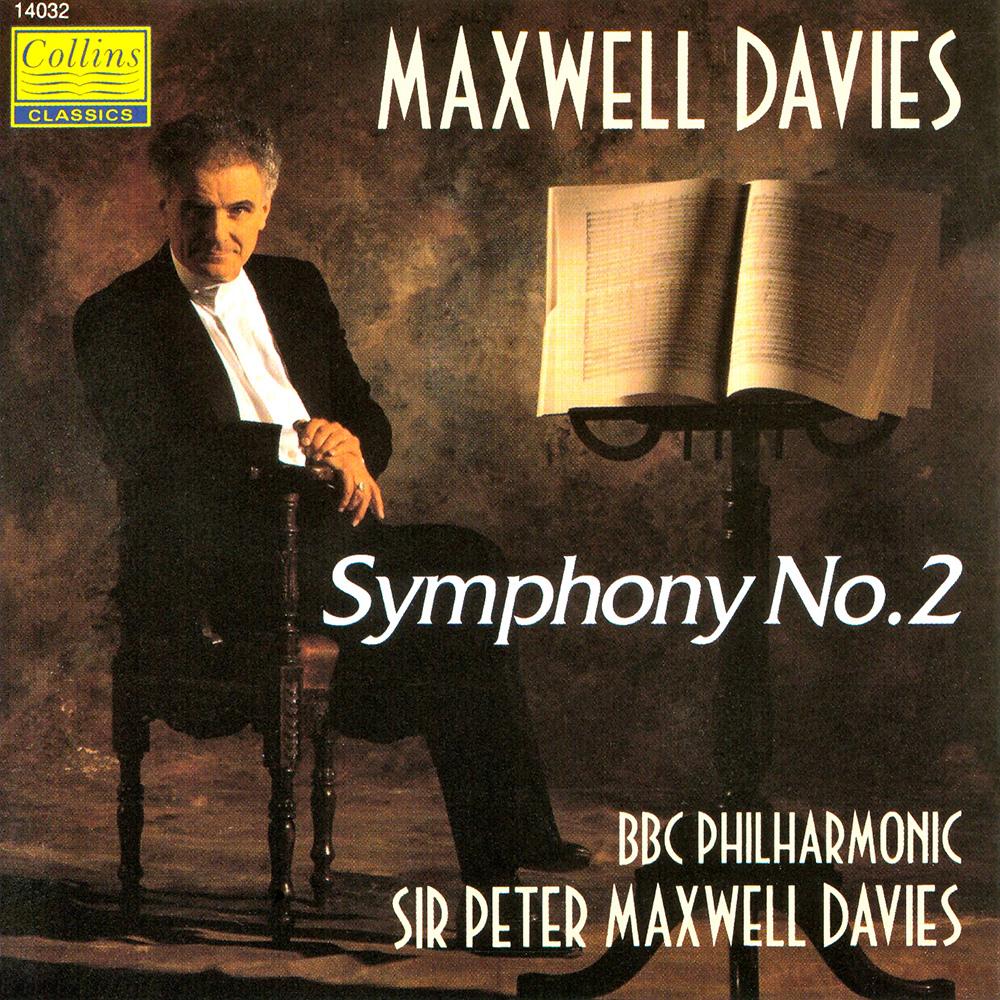 La question musicale du jour (3) - Page 14 Maxwel10