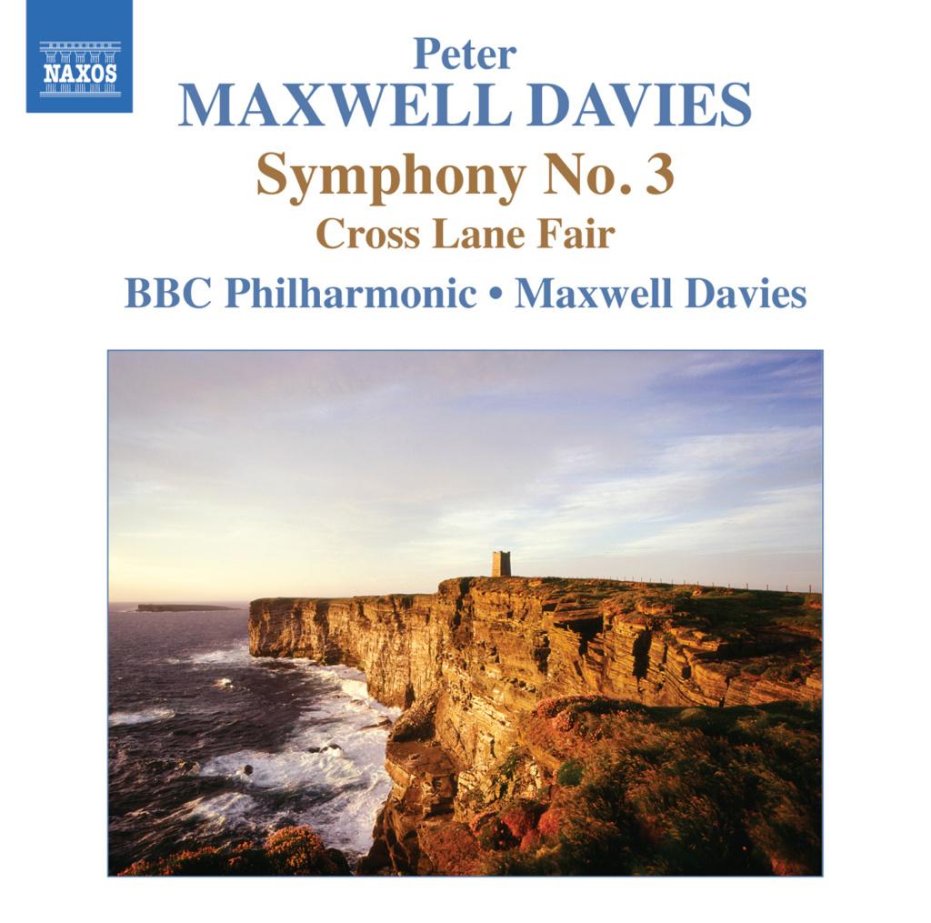 La question musicale du jour (3) - Page 14 Maxwel11