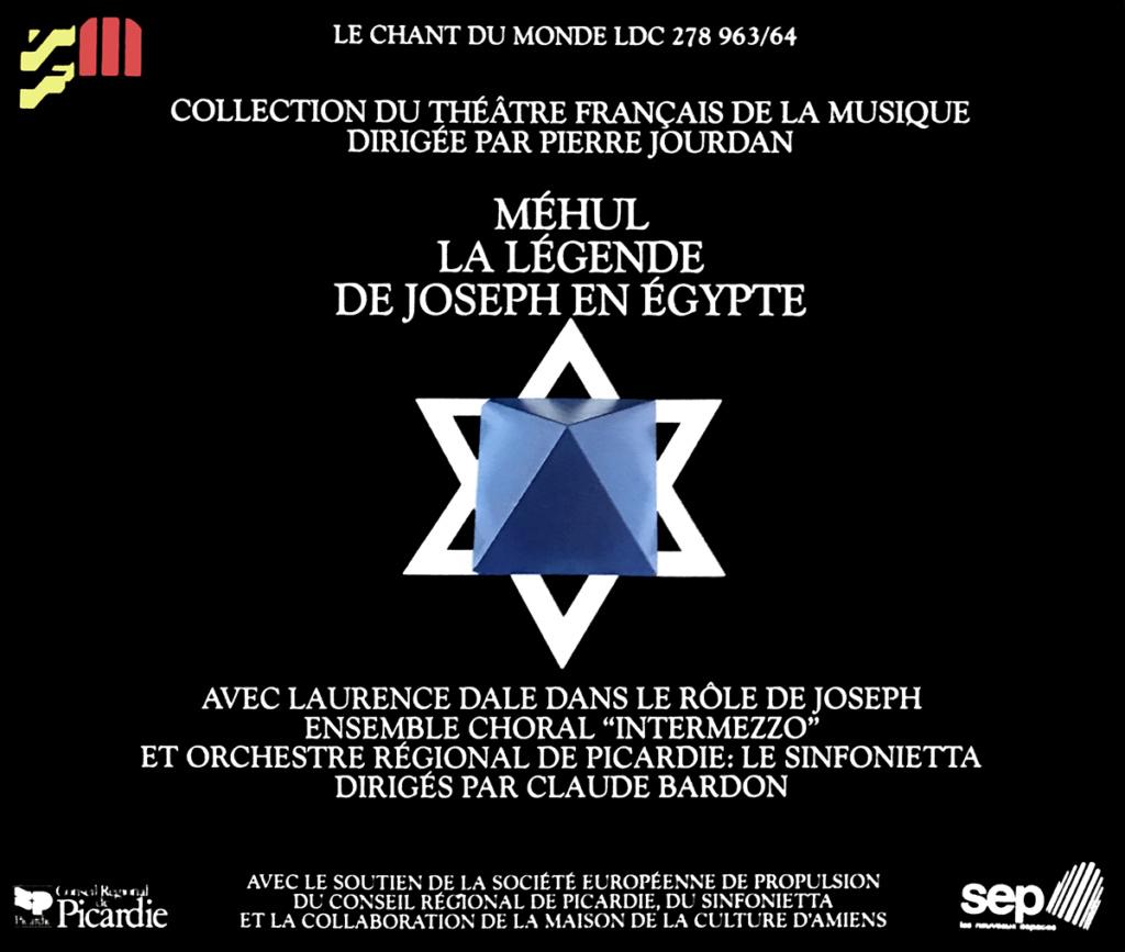 Playlist (143) - Page 18 Meahul11