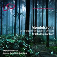 Playlist (134) - Page 18 Mendel10