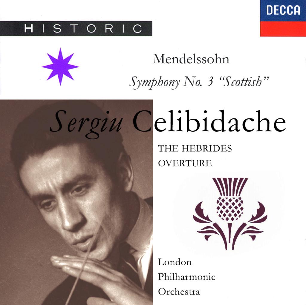 Écoute comparée : Les Hébrides de Mendelssohn - Page 5 Mendel14