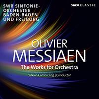 Messiaen - Turangalîla-Symphonie - Page 3 Messia12