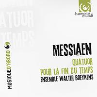 Playlist (138) - Page 2 Messia18