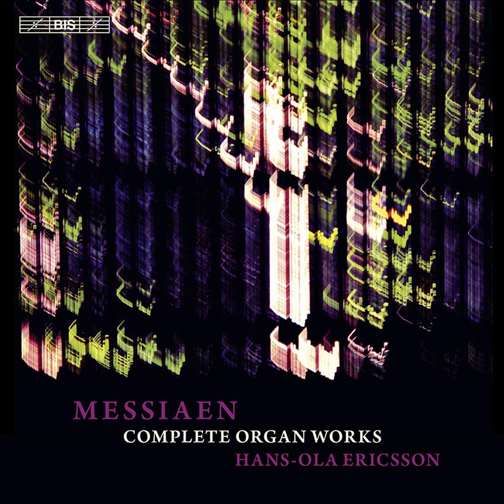 Playlist (148) - Page 9 Messia24