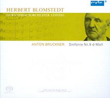 Anton BRUCKNER - Oeuvres symphoniques - Page 5 Mi000310
