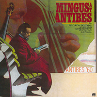 [Jazz] Playlist - Page 11 Mingus10