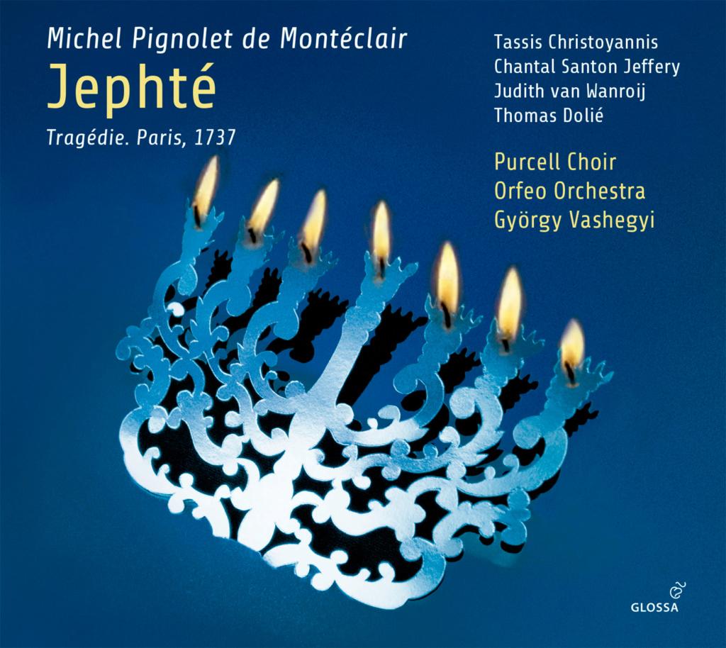 Baroque français, 3e école:Rameau,Boismortier,Mondonville... - Page 5 Montea10