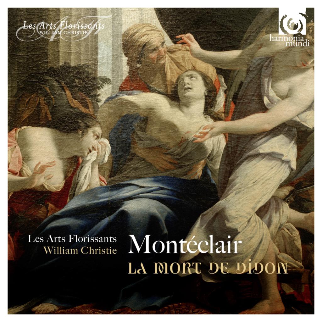 Baroque français, 3e école:Rameau,Boismortier,Mondonville... - Page 5 Montea11