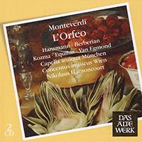 Monteverdi - Orfeo - Page 6 Montev11