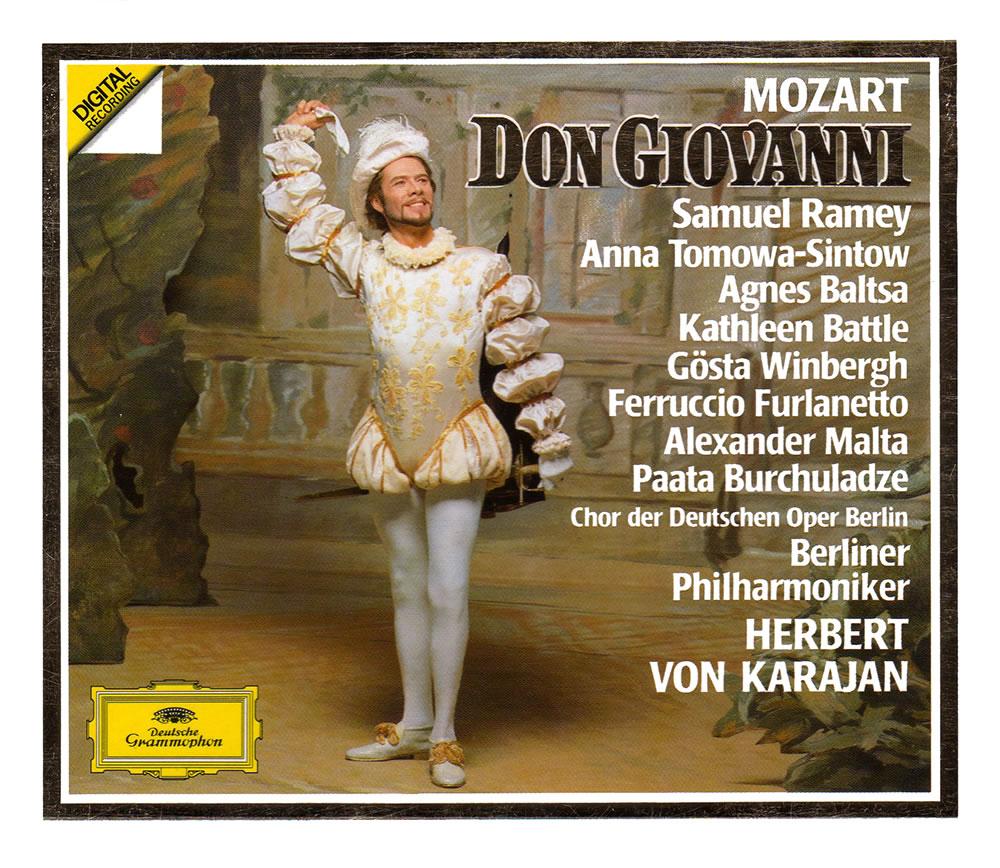 Playlist (135) - Page 18 Mozart11