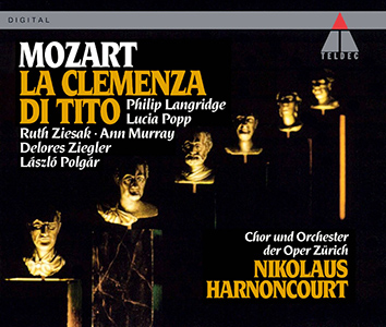 Harnoncourt - Page 2 Mozart14