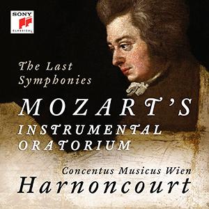 Harnoncourt - Page 2 Mozart15