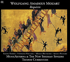 Requiem de Mozart - Page 14 Mozart17