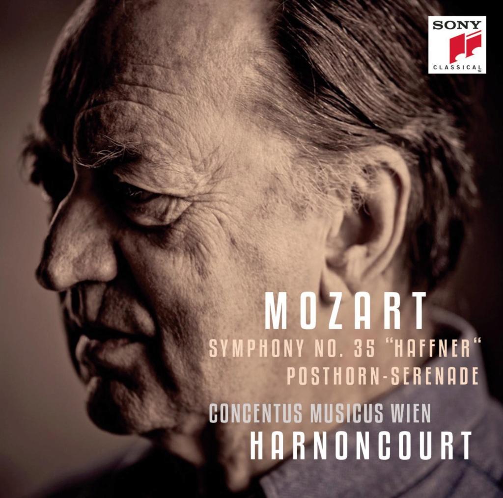 Playlist (143) - Page 12 Mozart18