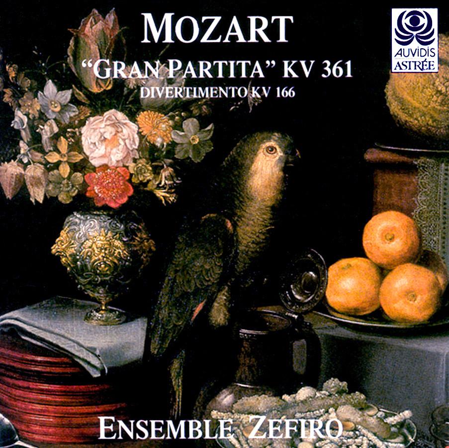 Mozart : sérénades et divertimenti - Page 3 Mozart19