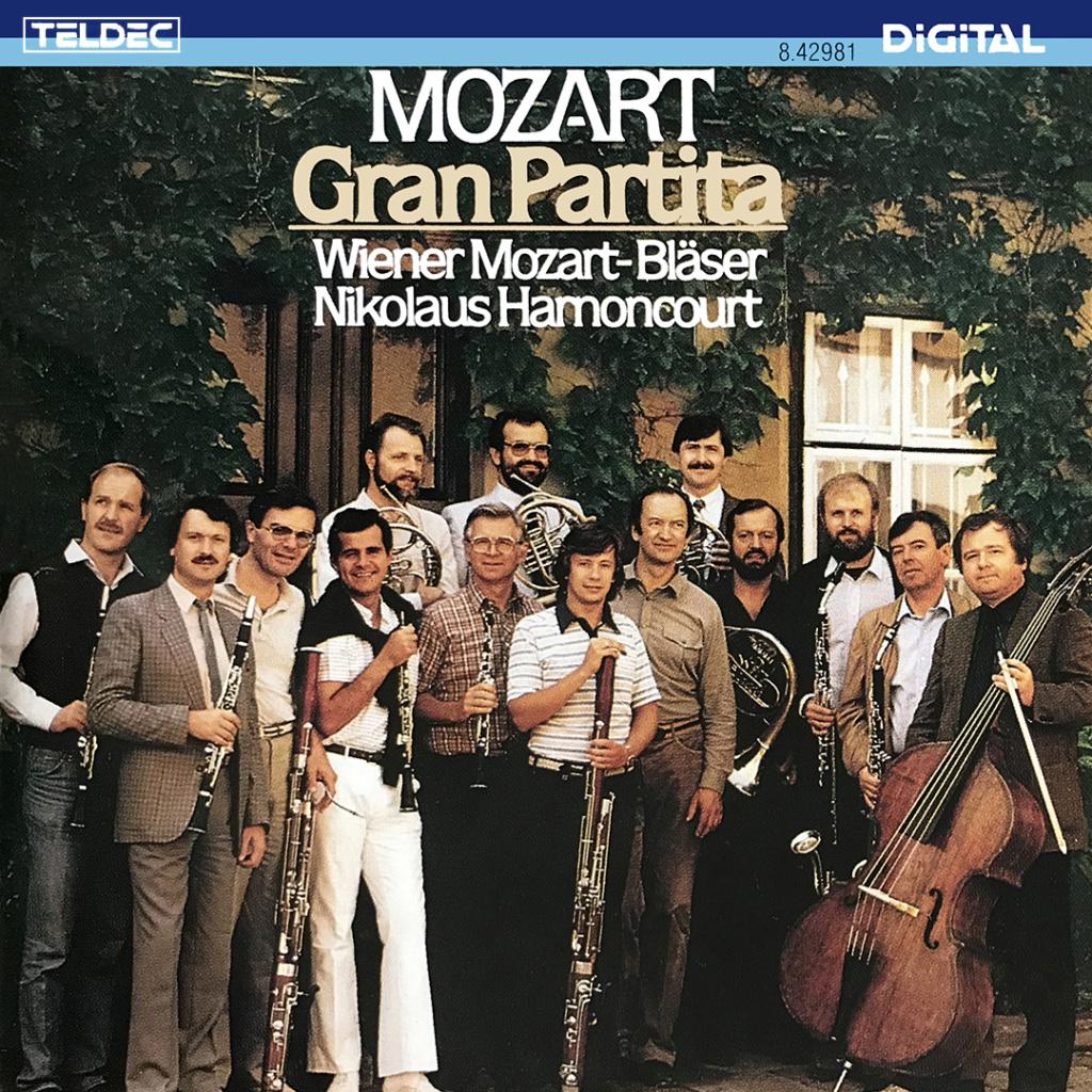 Mozart : sérénades et divertimenti - Page 3 Mozart20