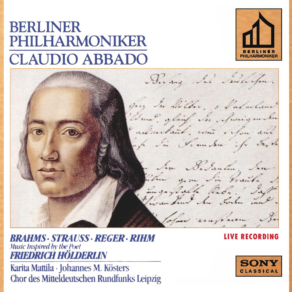 Hölderlin et la musique Music_11