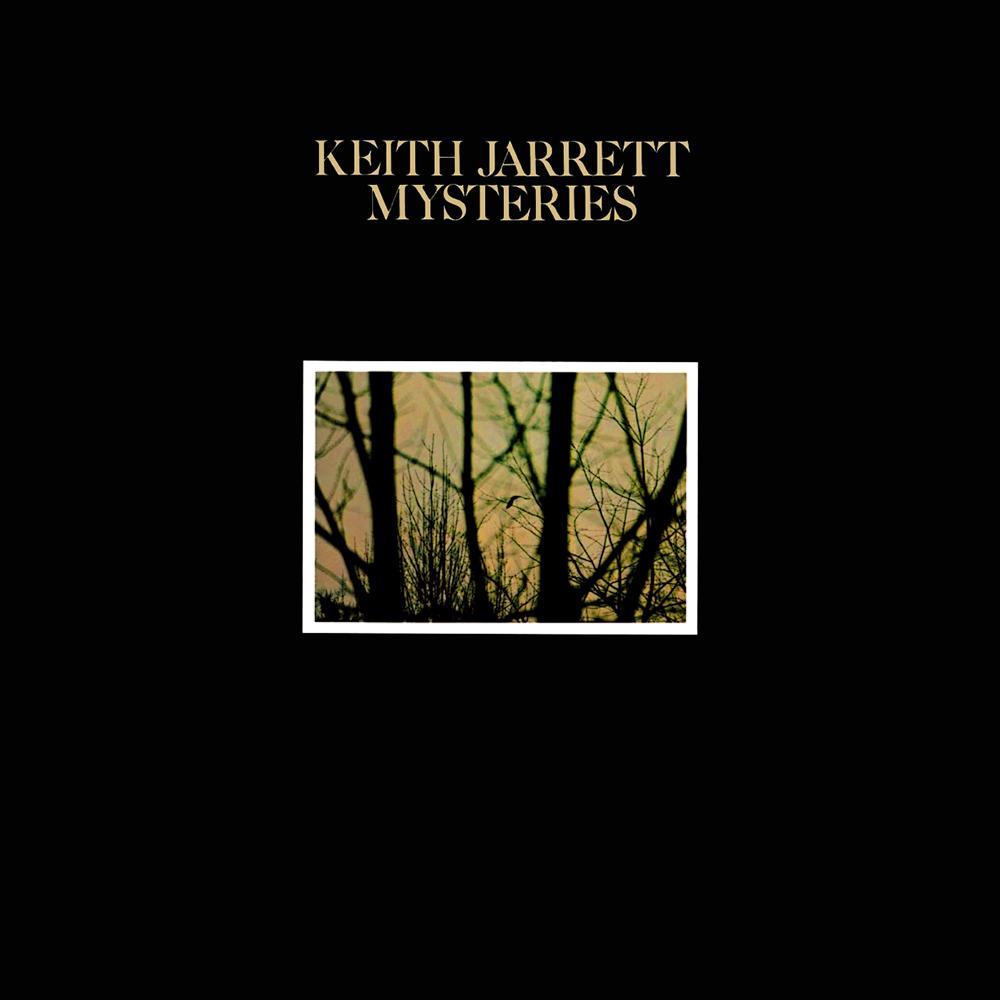 [jazz] Keith Jarrett - Page 7 Myster10