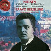 Nielsen - Symphonies - Page 4 Nielse10