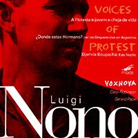 Luigi Nono (1924-1990) - Page 2 Nono_a10