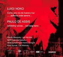 Luigi Nono (1924-1990) - Page 2 Nono_d10